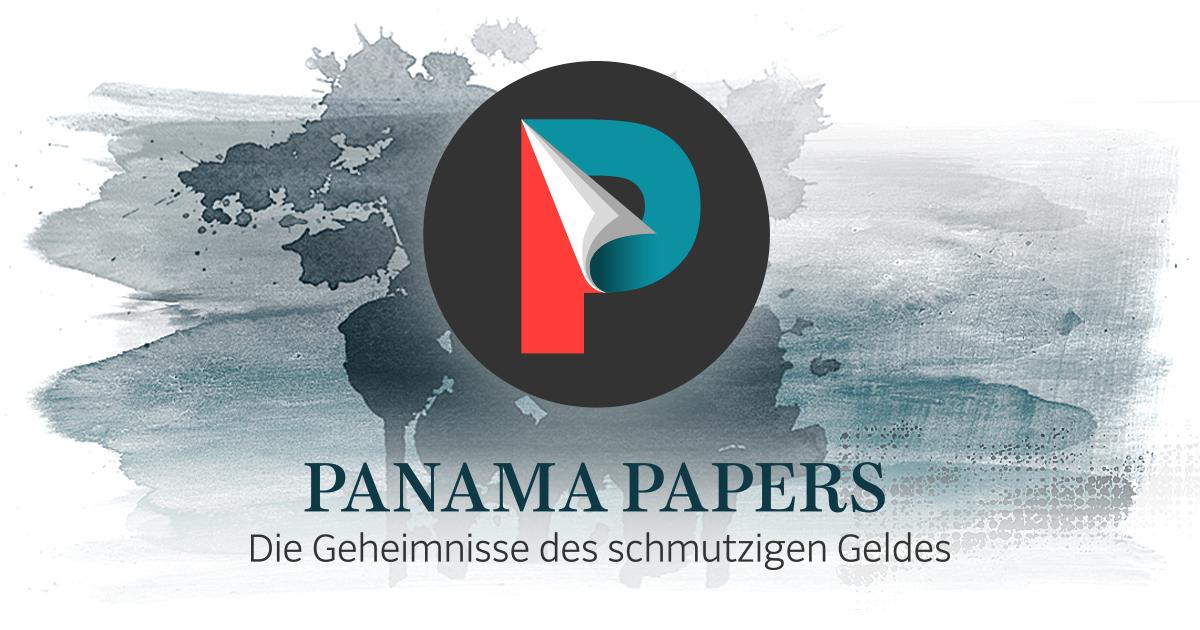 Datierung in Panama Top 10 kostenlose Dating-Seiten in Deutschland