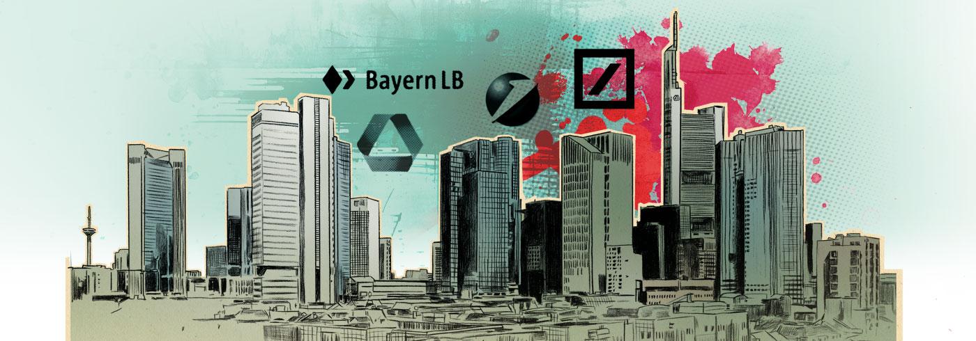 banken_landingpage_medium