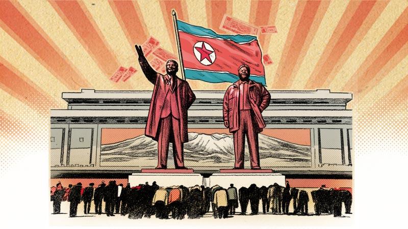 nordkorea_mini